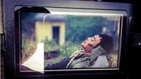 Tranh cãi về cái chết bí ẩn của Cảnh trong 'Quỳnh búp bê'