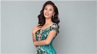 Á hậu Yến Nhi chính thức đến Albania dự thi Hoa hậu Hoàn cầu 2018