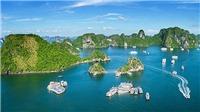 Thành tựu vượt bậc từ Năm Du lịch quốc gia 2018 - Hạ Long - Quảng Ninh