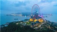 Quảng Ninh 'vươn mình' mạnh mẽ sau 55 xây dựng và phát triển