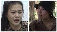 'Quỳnh búp bê' tập 17: Quỳnh và Lan có vượt qua nỗi ám ảnh làm 'cave' để làm lại cuộc đời?