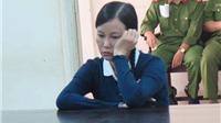 18 năm tù cho đối tượng lừa 'chạy' thi công chức vào Viện Kiểm sát nhân dân Tối cao