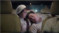 Xem 'Gạo nếp gạo tẻ' tập 80: Hôn nhân Minh và Nhân rạn nứt, xuất hiện người thứ 3?