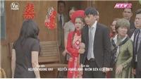Xem 'Gạo nếp gạo tẻ' tập 82: Biết nhà bà Mai phá sản, mẹ Công ngăn cản đám cưới Quang và Trinh