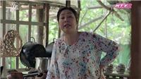 Xem 'Gạo nếp gạo tẻ' tập 83: Ghê gớm như bà Mai cũng 'bó tay' với em dâu lười biếng
