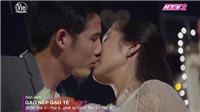 Xem 'Gạo nếp gạo tẻ' tập 86: Fan 'đổ gục' trước màn cầu hôn ngọt lịm Tường dành cho Hương