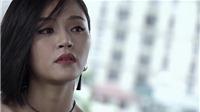 Link xem tập cuối và trọn bộ phim 'Quỳnh búp bê'