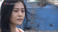 Kết phim 'Quỳnh búp bê': Quỳnh không chết, Lan hết điên dại, Cảnh xuất hiện như một giấc mơ!