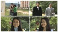 'Trang trại hoa hồng' tập cuối: Ông Mạnh 'chủ động' đi tù, Phong và Dũng đã cầu hôn Thành và Hoa
