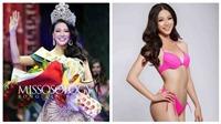 Chuyên gia sắc đẹp lý giải vì sao Phương Khánh được chọn đăng quang 'Hoa hậu Trái đất 2018'