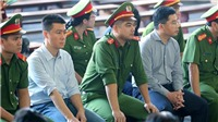 Vụ đánh bạc nghìn tỷ qua mạng: Nguyễn Văn Dương chấp nhận truy tố và luận tội của Viện Kiểm sát