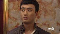 Cảnh 'soái ca' sẽ tái xuất trong 'Quỳnh búp bê' ngoại truyện