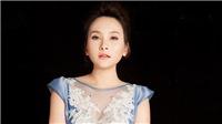 'Nàng dâu quốc dân'Bảo Thanh tự tin tuyển chọn 'Người mẫu Quý bà Việt Nam'