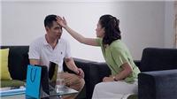 'Gạo nếp gạo tẻ': Kiệt ấm lòng vì được 'người cũ' quan tâm, Quang - Trinh về chung một nhà