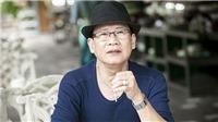 Ca sĩ Tuấn Vũ: 'Tiền bạc thì ai mà không ham...'