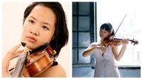 Đỗ Phương Nhi hé lộ mối 'duyên ngầm' với cây đàn Violin