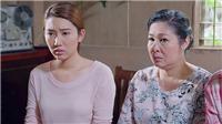 'Gạo nếp gạo tẻ' tập 96: Hân đoàn tụ gia đình, cùng Hương và Minh làm lại từ đầu