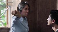 VIDEO 'Gạo nếp gạo tẻ': Hương như điên dại khi Công dám đụng vào thư Tường để lại