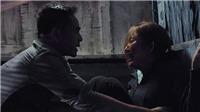 'Gạo nếp gạo tẻ': Hân suýt bị cưỡng bức, Kiệt lao đến cứu như người hùng