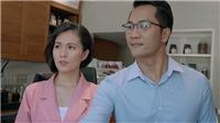 VIDEO 'Gạo nếp gạo tẻ': Kiệt đợi 3 năm, Phúc đột nhiên giới thiệu chồng sắp cưới
