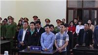 Bác sĩ Hoàng Công Lương bị tuyên án 42 tháng tù, nguyên giám đốc Trương Quý Dương bị tuyên 30 tháng tù