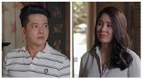 Xem 'Gạo nếp gạo tẻ': Bị 2 mẹ dàn cảnh nhốt trong nhà kho, Hương và Công sẽ tái hợp?