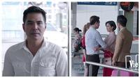 VIDEO 'Gạo nếp gạo tẻ' tập 109: Kiệt lặng lẽ tiễn Phúc 'xuất ngoại' cùng người mới