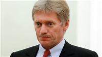 Nga tuyên bố không có cuộc chiến với Ukraine
