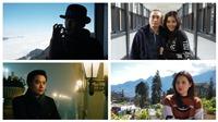 Cảnh và Lan 'cave' của 'Quỳnh búp bê' cùng tái xuất trong phim Tết 'Xin chào người lạ ơi'