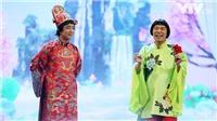Fan tranh cãi trước 'tin sốc' Táo quân 2019 có Nam Tào, Bắc Đẩu mới