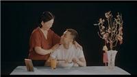 Dương Edward: Đừng du lịch Tết, hãy ở bên gia đình