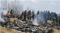 Mỹ, Trung Quốc kêu gọi Ấn Độ và Pakistan kiềm chế