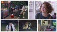 Xem 'Mối tình đầu của tôi' tập 15: An Chi suýt lộ thân phận, Hạ Linh bị ba tát oan đau điếng