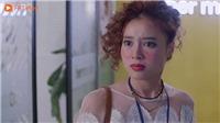Xem 'Mối tình đầu của tôi' tập 17: Nam Phong 'choáng váng' trước diện mạo 'mode' của An Chi