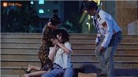 Xem 'Mối tình đầu của tôi' tập 21: An Chi tiết lộ thân phận, Nam Phong bối rối trước Hạ Linh