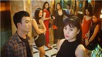 VTV hé lộ kế hoạch sản xuất và phát sóng 'Quỳnh búp bê' phần 2