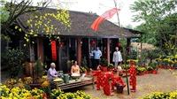 Những quốc gia và vùng lãnh thổ trên thế giới cùng đón Tết Âm lịch với Việt Nam
