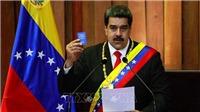 LHQ công nhận Chính phủ hợp hiến của Venezuela