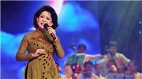 'Nữ hoàng sầu muộn' Giao Linh: 37 tuổi cưới người đã qua 3 lần đò, 6 con riêng