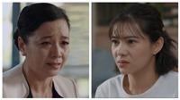 VIDEO 'Chạy trốn thanh xuân' tập 27: Bà Phương quỳ gối cầu xin An 'tha cho gia đình bác'