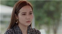 VIDEO 'Chạy trốn thanh xuân' tập 33: Hóa ra đây là lý do khiến Châu tìm mọi cách hãm hại An
