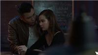 VIDEO 'Chạy trốn thanh xuân' tập 34: Châu 'chôn vùi cuộc đời' mà quên rằng 'việc của phụ nữ là xinh đẹp'