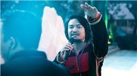 Khai mạc Lễ hội cà phê: 'Phù thủy sân khấu' Hoàng Nhật Nam gây 'choáng ngợp'