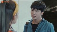 'Mối tình đầu của tôi' tập 27: Hạ Linh giả sắp cưới Minh Huy để cắt đứt với Nam Phong