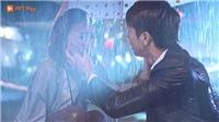 Xem 'Mối tình đầu của tôi' tập 28: Nhận ra An Chi thật, Nam Phong cho Hạ Linh 'leo cây'?