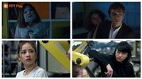 Xem 'Mối tình đầu của tôi' tập 30: Hạ Linh yêu bất chấp, Nam Phong bị An Chi 'hút hồn'