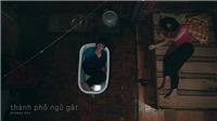 Lương Đình Dũng tự tin đưa phim 1 tỷ đồng 'chinh chiến' liên hoan phim quốc tế