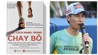 'Cuộc cách mạng trong chạy bộ': Bí quyết để chạy bộ hiệu quả và an toàn