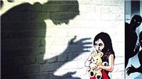 Điều tra làm rõ các vụ xâm hại trẻ em tại Yên Bái, Ninh Thuận