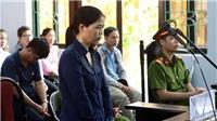 Y sỹ làm 117 trẻ mắc bệnh sùi mào gà tại Hưng Yên lĩnh án 10 năm tù giam